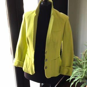 Jackets & Blazers - Casual blazer